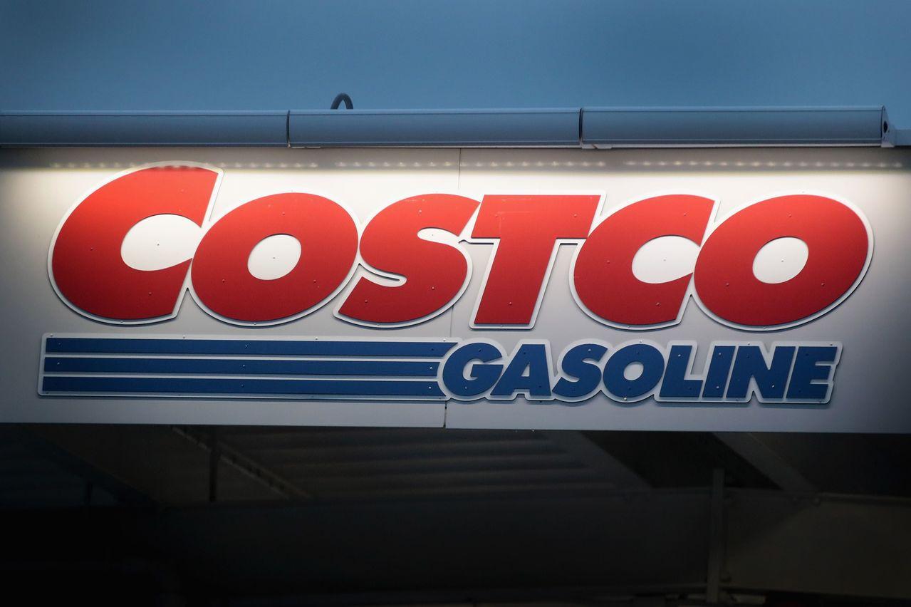 購物專家列出別在好市多(Costco)買的8種物品。 法新社