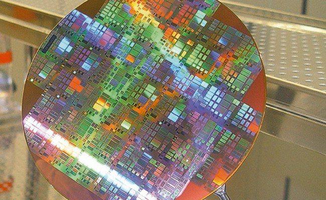 SEMI(國際半導體產業協會)今日公布全球8吋晶圓廠展望報告(Global 20...
