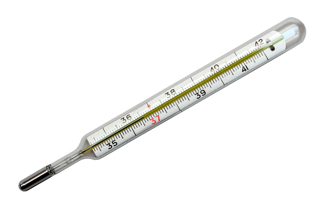 有兩種方法,幫你判斷自己是否屬於寒性體質。一種是「體溫低」,另一種是手腳、肚子和...