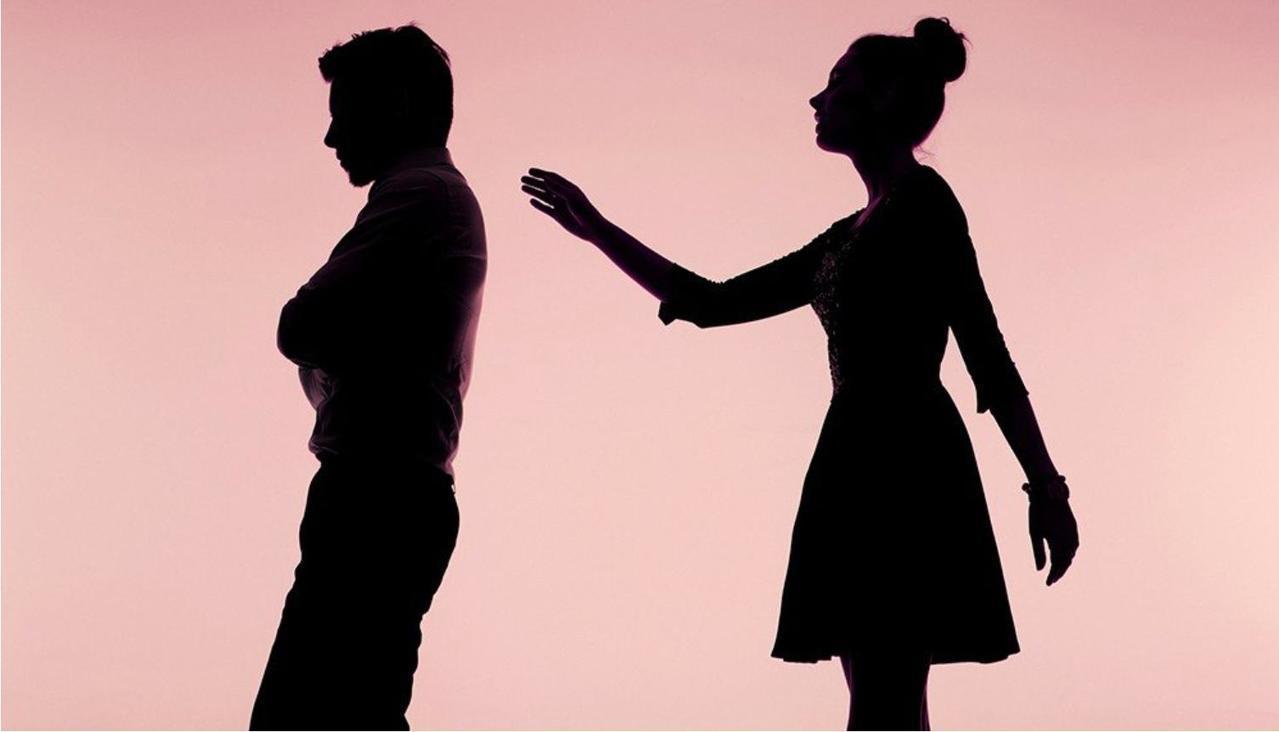 一名網友因為到汽車旅館幫朋友代班,讓他對女人開始不再相信。示意圖/Ingimag...