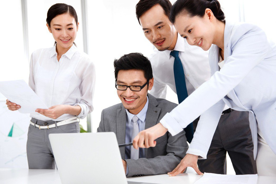 年後上班族開啟新職涯,全球人壽建議保單調整攻略。 全球人壽/提供
