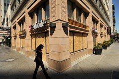 新竹如何邁向步行城市?借鏡美國加州奧克蘭行人計畫