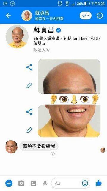 圖片來源/桂冠輕鬆生活粉絲專頁