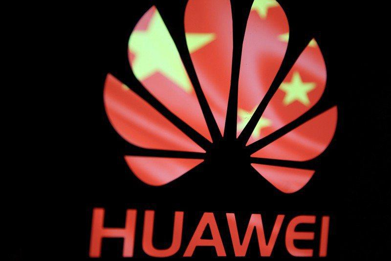 華為科技本身在世界各地推動電訊科技業務的發展,尤其著力研發5G的網絡技術,就是為了在世界各地進行高科技基建的布局。 圖/路透社