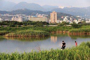 田園城市或金權城市?——不願被遺忘的社子島