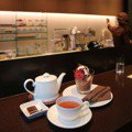 她的好生活/日本人覺得自己前世是英國人?來一趟「東京的紅茶巡禮」你就會知道
