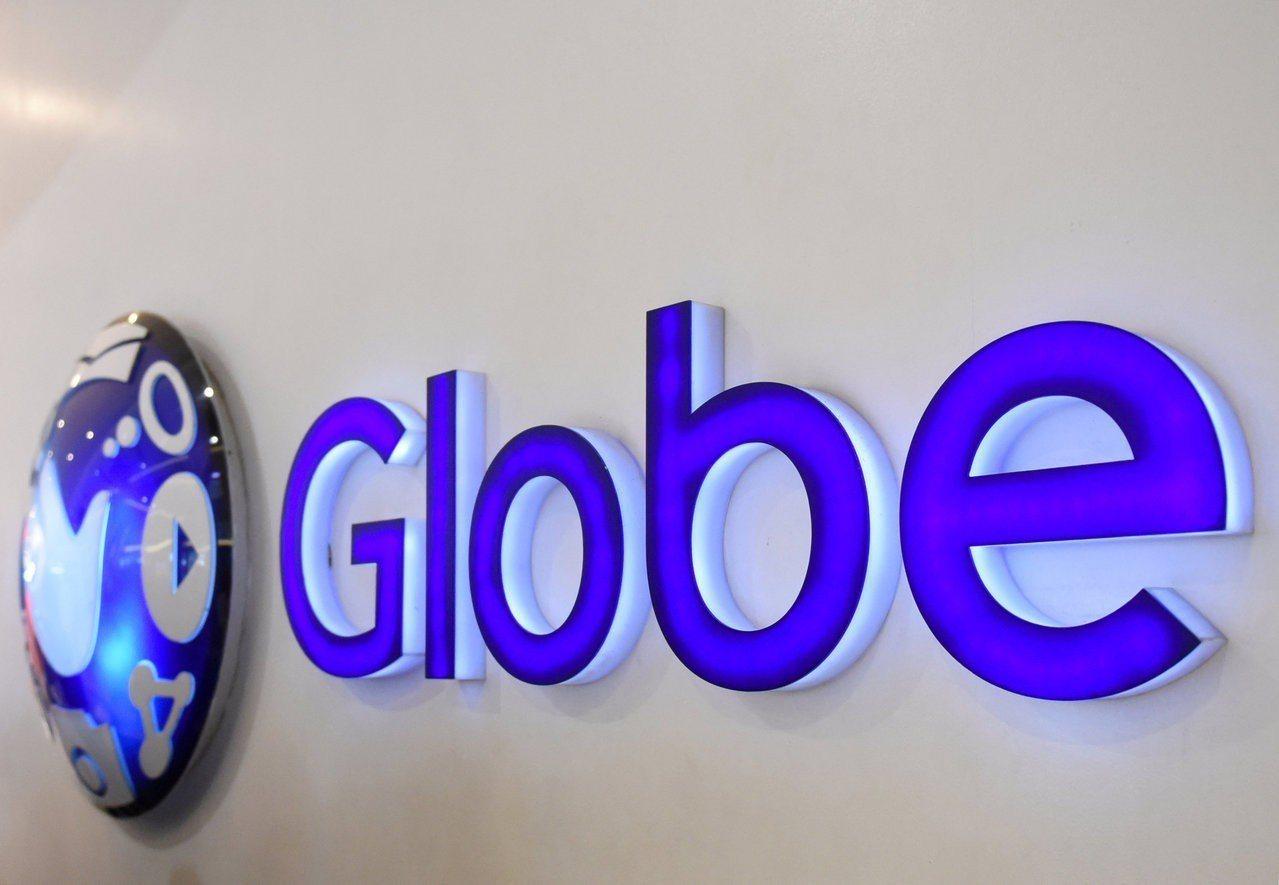 菲律賓行動通訊商Globe Telecom不顧美國警告,採用華為5G網路設備。 ...