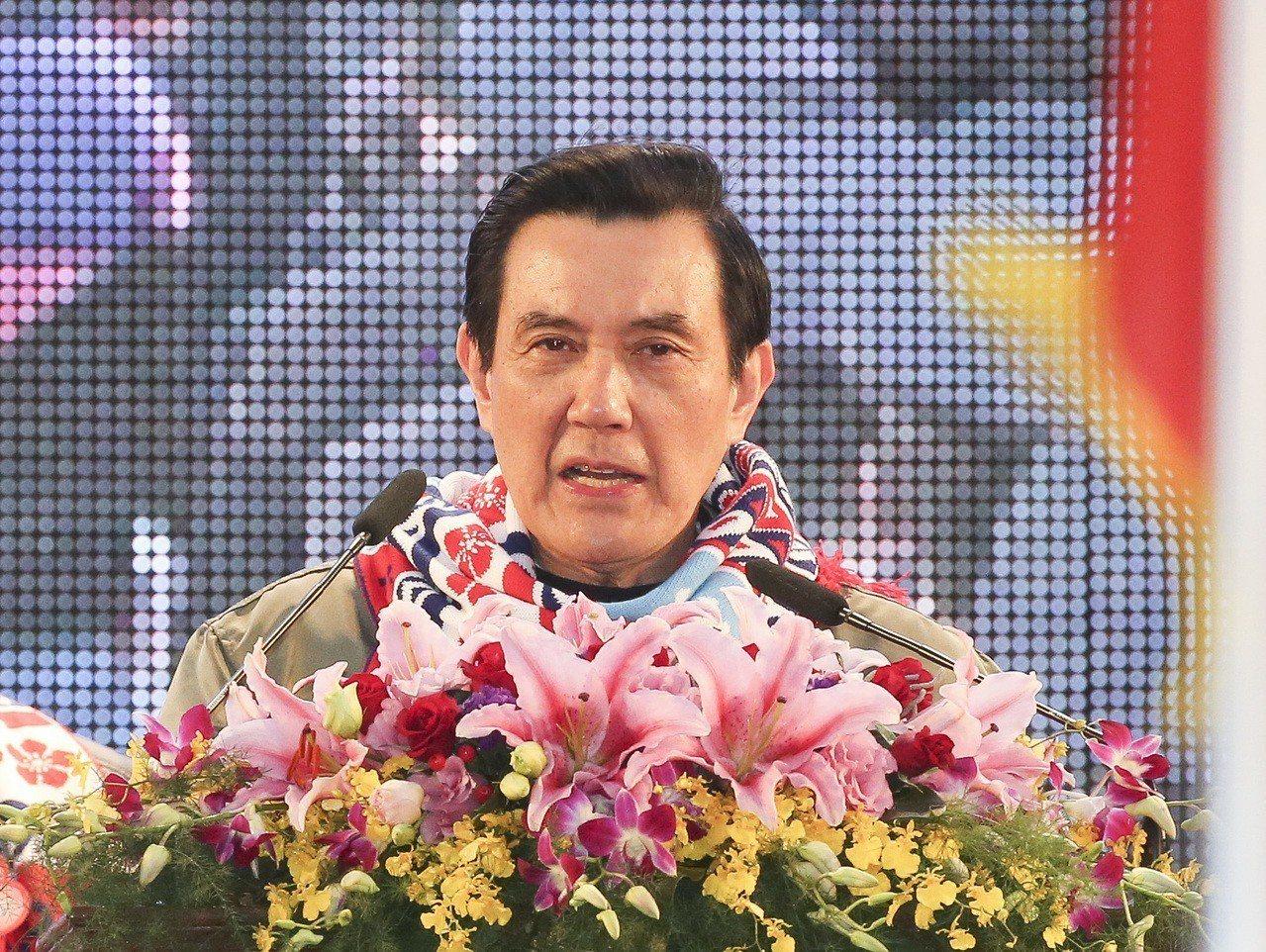 民進黨立院黨團決定將限制退休高階將領及政務官赴中國大陸管制15年的「兩岸人民關係...