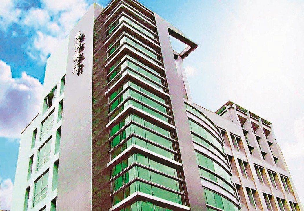 陽信銀行元月稅前盈餘創新高,達4.38億元,較去年同期成長19.84%。 陽信銀...