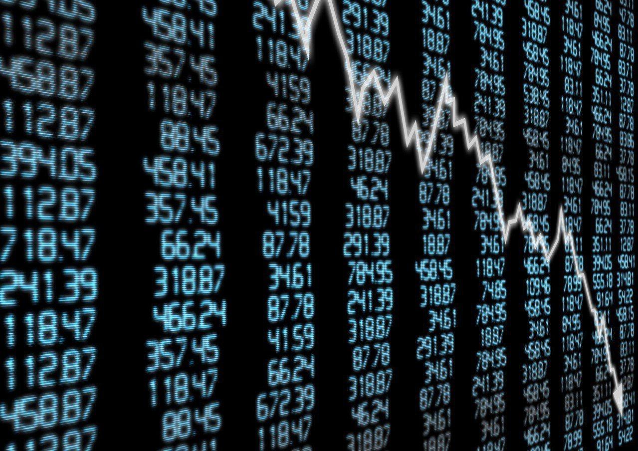 中民投旗下一檔債券,在新春首個交易日就大跌30%。法人預期,中國大陸企業今年可能...