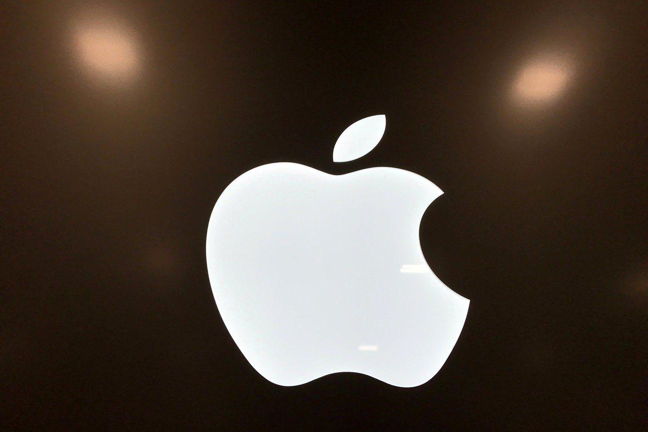 第三方應用程式業者劫持蘋果公司(Apple Inc)的技術,在iPhone智慧手...