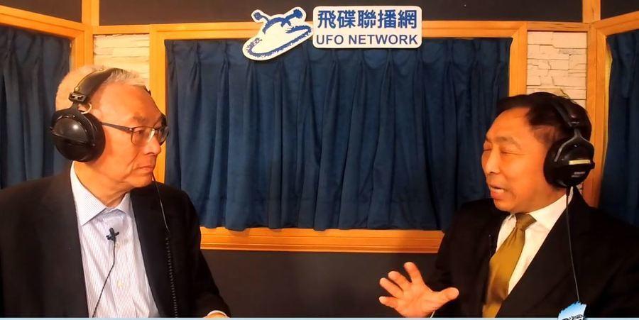 吳敦義接受電台專訪時指出,總統初選應黨員的參與,至於黨員投票占比多少,尚待黨內討...