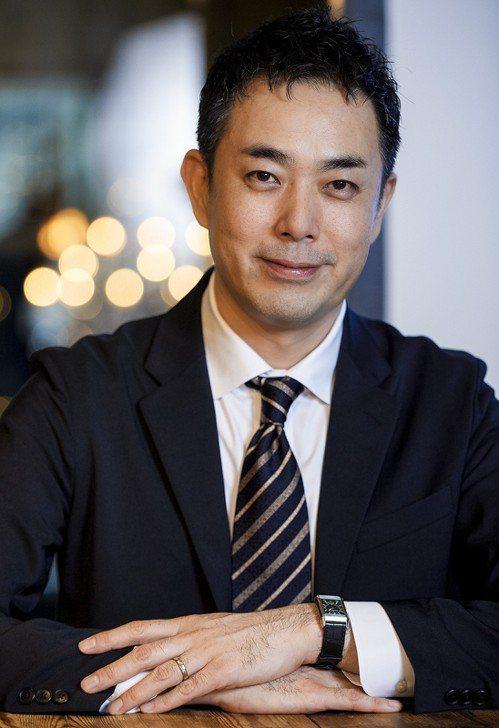 日本平價服飾品牌GU逆勢成長,2019年將於全台大擴店,布局遍及北中南,海外事業...