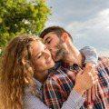 常說「我愛你」不代表最真心 感情好的情侶最常說這「6句話」