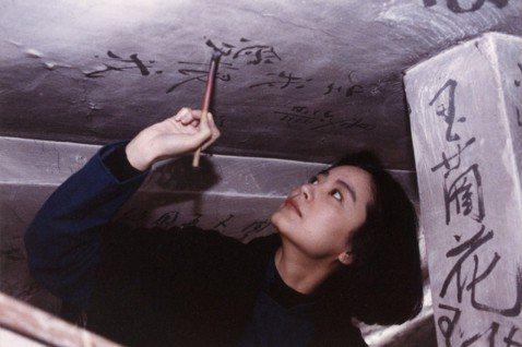 集結金獎影帝后林青霞、秦漢、張曼玉領銜主演的華語影壇愛情經典「滾滾紅塵」,即將於3月8日推出數位修復版。這部被封為五、六年級生「必看愛情神片」更是影壇巨星林青霞奪得金馬影后殊榮的生涯代表作,她卻曾陷...