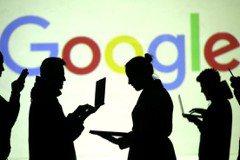歐盟新版權法 網路大平台 集結內容須付費