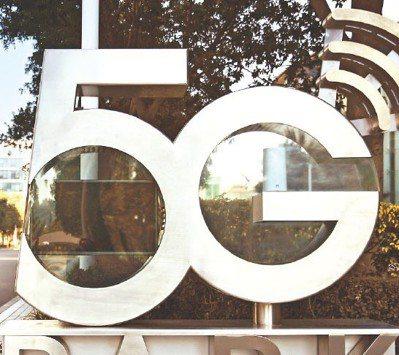 台郡董事長鄭明智指出,台郡的成長來自多元化創新技術,5G智慧天線及新複合材料開發...