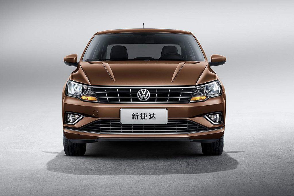 德國福斯汽車集團欲成立新平價汽車品牌的傳聞已經有很一陣子,但日前傳出今年就會現身...