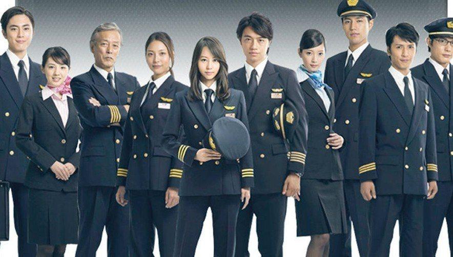 機師過勞的問題,一直是航空業界長久以來亟欲改善的目標之一。圖為由全日空ANA贊助...