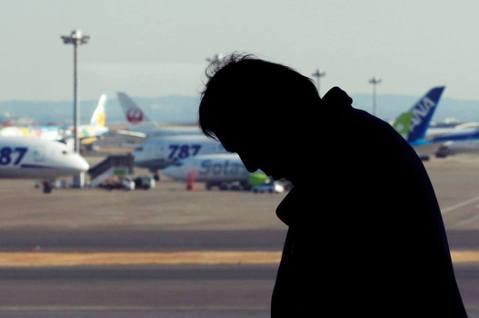 日本各航空業勞方合組的航空勞組連絡會,自2月中開始發動2019年的春鬪,期望能讓...