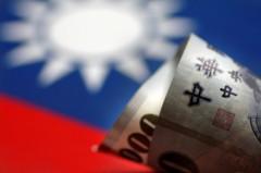 壽險狂掃債券ETF 今年規模暴增逾5成