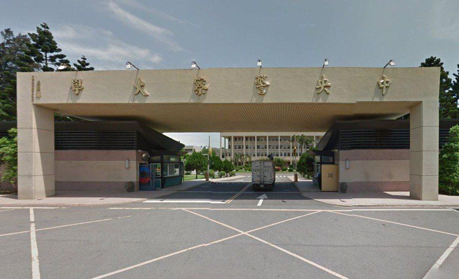 中央警察大學前消防系主任沈子勝,涉洩漏消防特考試題,被依妨害考試、洩密等罪嫌起訴。 圖/聯合報系資料照片