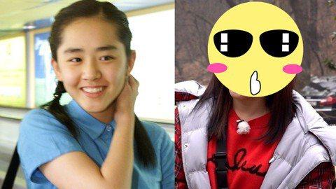 29歲南韓女星文瑾瑩(文根英),曾出演《藍色生死戀》宋慧喬年輕時期「小恩熙」而走紅,當年還有「國民妹妹」稱號。前年卻傳出罹患「急性腔室症候群」,經過四次手術後手臂才脫險救回,最近她現身綜藝節目,整個...