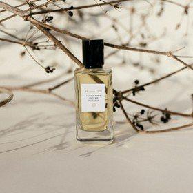 6款香調帶你去旅行!Massimo Dutti首度推香水系列