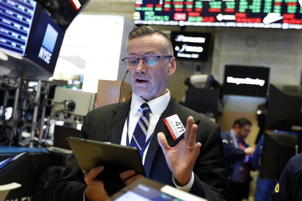 上周五在中美貿易談判可能有達成協議的期盼下,美股收盤大漲,對台股18日走勢帶來激...