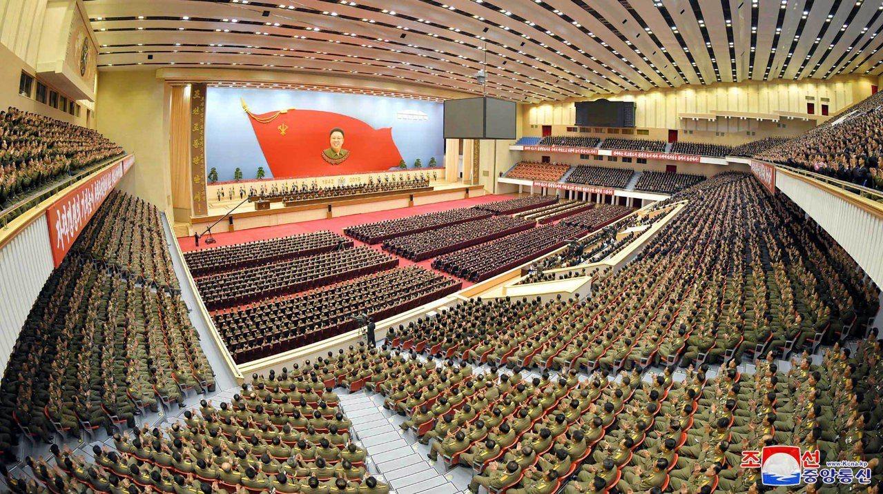 日外相談北韓,指出若美不想當世界警察,大家要一起分擔。 路透