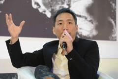 台北書展/最ROCK的書展 五月天石頭搖滾現場
