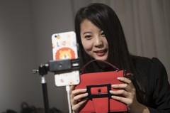 網紅經濟 掀起中國的「數位淘金熱」