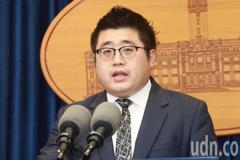 【即時短評】文青發言人與土包子市長