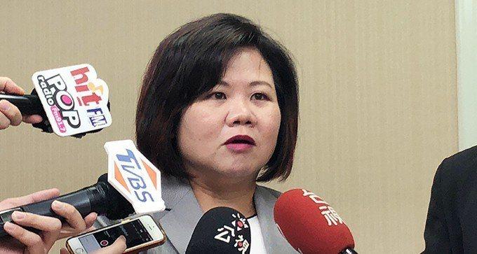 中華映管股份有限公司預計在5月10日解僱勞工約2500人。勞動部將要求公司應從優...
