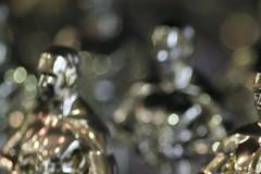 奧斯卡頒獎典禮在即 帶你一窺得獎機制