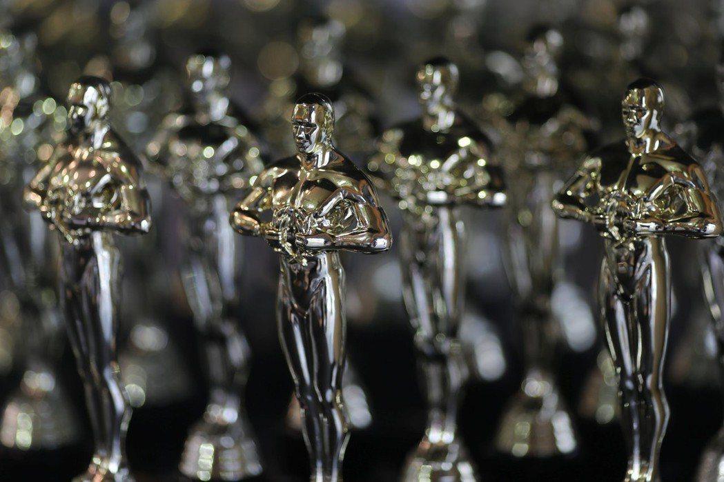 本屆奧斯卡金像獎於台灣時間2月25日。圖/路透資料照片