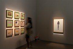 黃宗慧/藝術的歸藝術,生態的歸生態?——當藝術與外來種碰撞