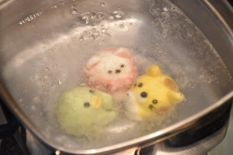 圖片來源/爆系廚藝訓練學院