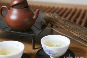 吃魚喝茶遠離失智?國健署提醒別過量攝取單一食物