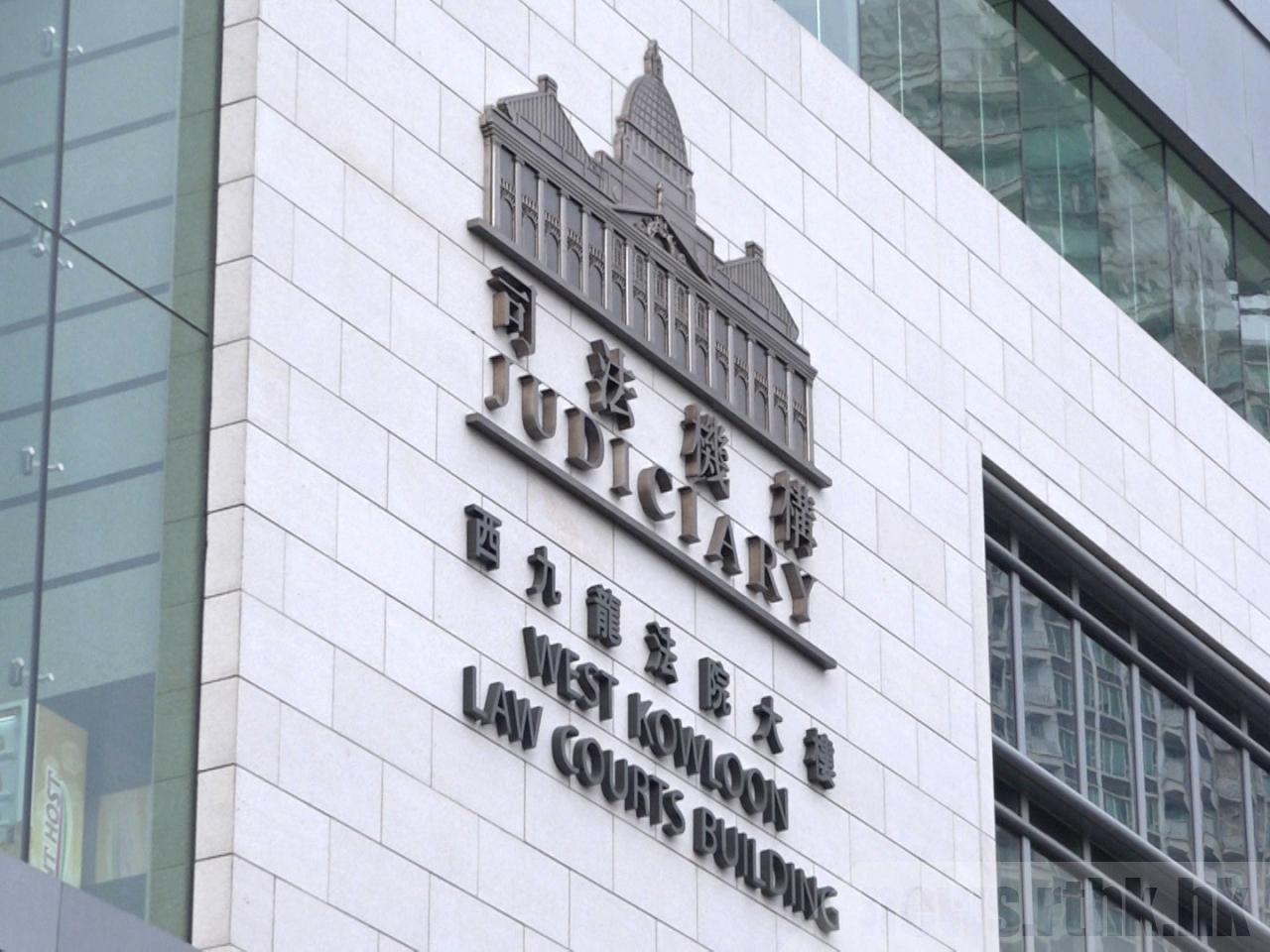 同學毒招虐14歲女2小時。 世界日報記者林青錦/攝影