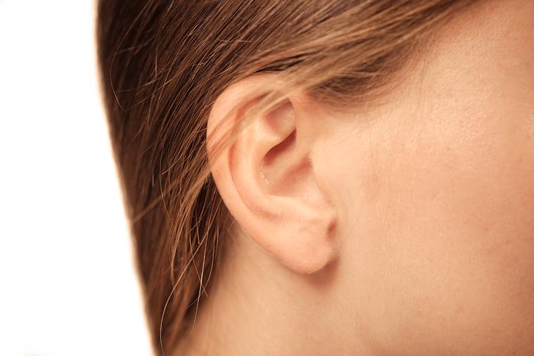 耳鳴真的不會好嗎?治療耳鳴一定要吃藥嗎?耳鳴久了一定會耳聾嗎? 圖/ingima...