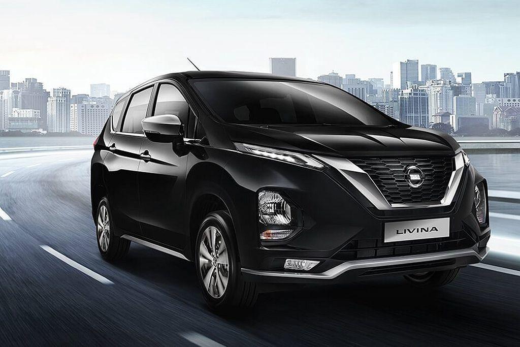 全新第二代Nissan Livina動力搭載1.5L Twin VTC汽油引擎,具備104ps最大馬力與14.3kgm峰值扭力並採前輪驅動設定。 圖/Nissan提供
