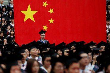 張五岳/赴中國大陸就讀的正負評估,台生準備好了嗎?