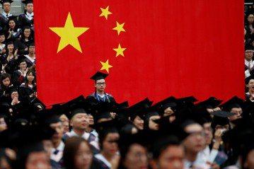 赴中國大陸就讀的正負評估,台生準備好了嗎?