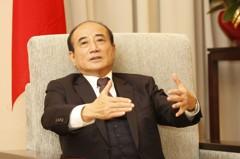 藍營基層拱韓聲浪高 韓國瑜選總統恐弄假成真