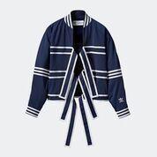 adidas Originals by Ji Won Choi夾克,售價4,09...