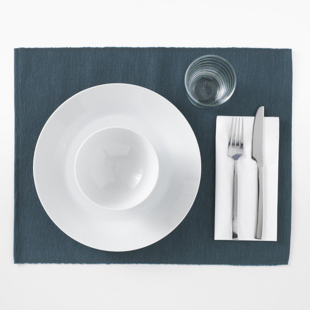 MARIT餐墊,原價59元、特價39元。圖/IKEA提供