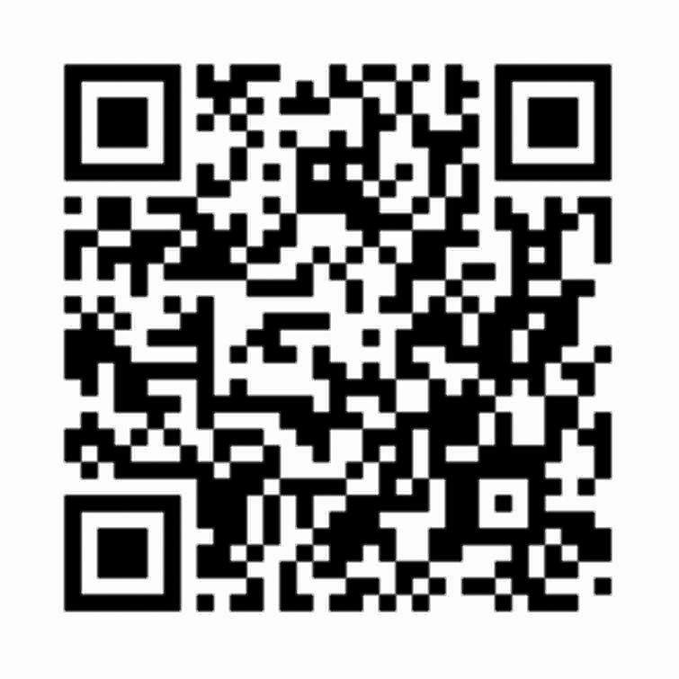 點選QR Code觀看影片。 圖/台灣生物產業協會提供