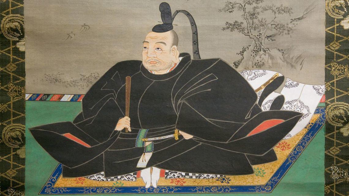 德川宗家始於初代的德川家康(原姓松平,後由天皇賜姓德川),1603年正式任命為征...
