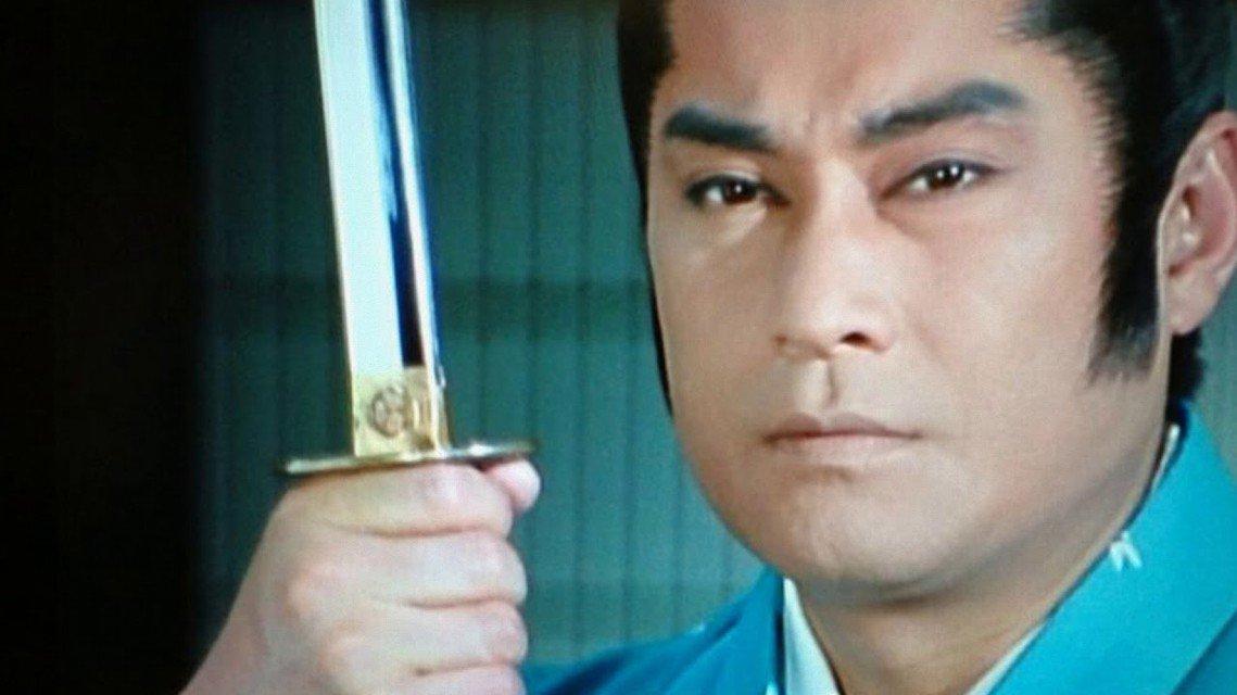 百年血統的德川一族,如今在當代日本的動向也受人矚目。圖為知名時代劇系列《暴坊將軍...